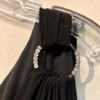 Evan Picone Dress, Size 12 P