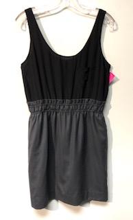 J Crew Dress, Size 4