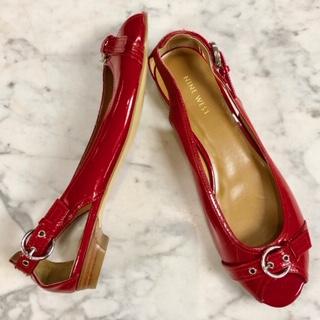 Nine West Shoes - Size 8