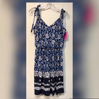 Loft Dress, Size XS