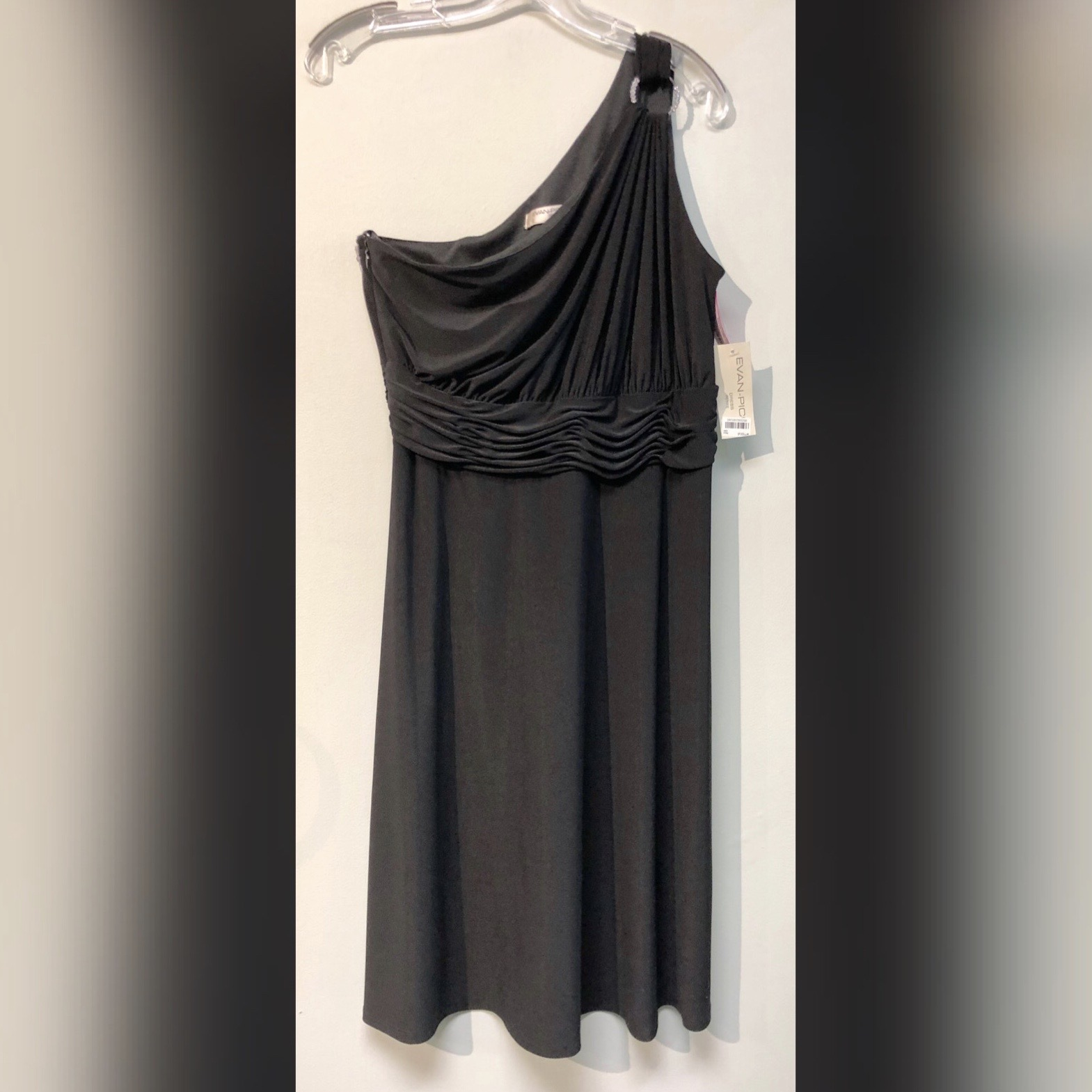 Evan Picone Dress, Size 12 P
